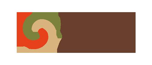 Logo herba cuisine