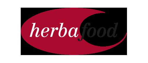 Logo Herbafood