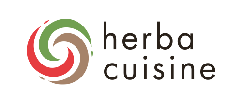 herba cuisine